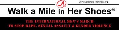 NPC To Host Walk A Mile In Her Shoes For International Women's Day