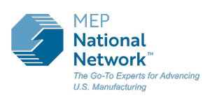 MEP National Network