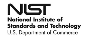 National Institue of Standards and Technology