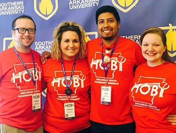 /news/2016/images/hoby-leaders.jpg