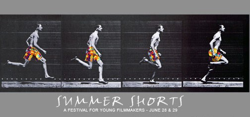 /news/2016/images/summer-shorts-film.jpg