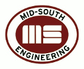 Mid-South Engineering